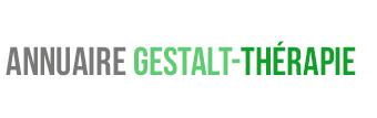 Annuaire des professionnels de la Gestalt-Thérapie
